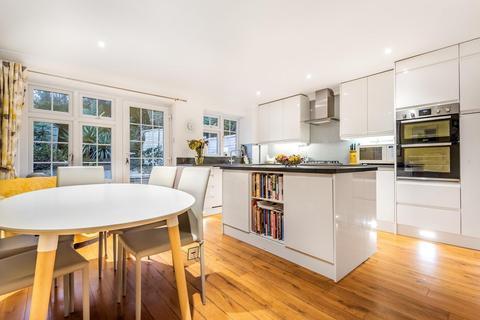 4 bedroom terraced house for sale - Oldfield Mews, Highgate