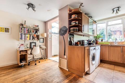 3 bedroom terraced house for sale - Toyne Way, Highgate