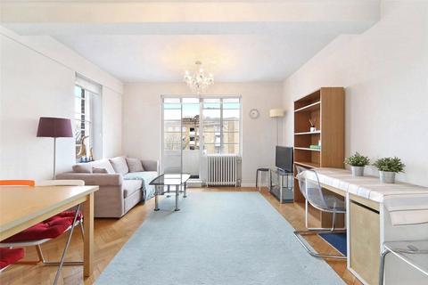 2 bedroom flat - Shepherds Bush Road, Shepherds Bush, W6