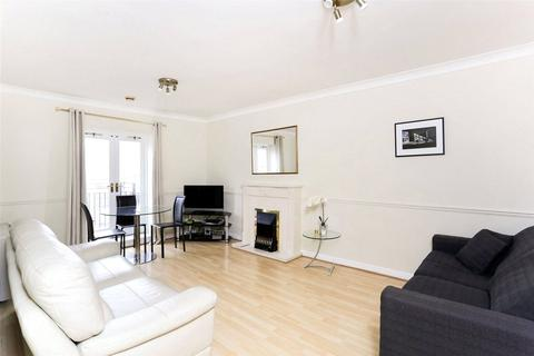 1 bedroom flat - Russell Road, Russell Road, W14