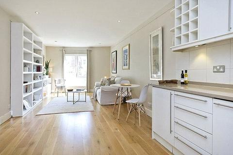 1 bedroom flat for sale - Hereford Road, Notting Hill, W2