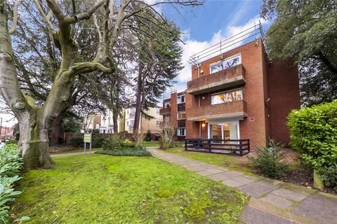 2 bedroom apartment for sale - Parkview Court, 19 Cambridge Park, East Twickenham, Middx, TW1