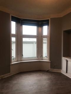 1 bedroom flat - Norval Street, Partick, Glasgow, G11 7RX