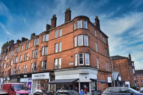 2 bedroom flat for sale - Pollokshaws Road, Flat 2/1, Shawlands, Glasgow, G41 3XA