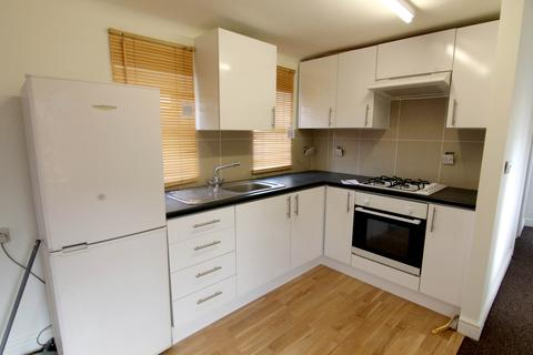 1 bedroom maisonette to rent - Whitehorse Road, Croydon CR0