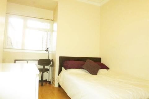 1 bedroom in a house share to rent - Sibthorp Street, Lincoln