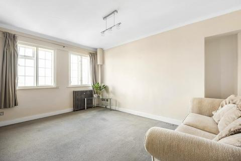 1 bedroom flat for sale - Goldhawk Road, Hammersmith