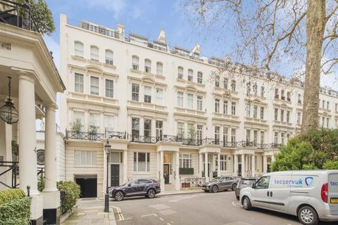3 bedroom apartment to rent - Rutland Gate Knightsbridge SW7