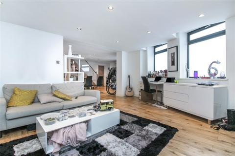 3 bedroom flat for sale - Morning Lane, London, E9