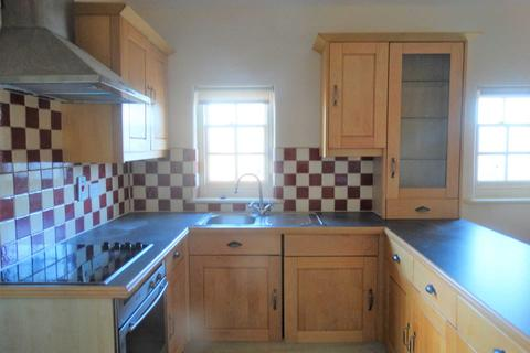 1 bedroom apartment to rent - Pury Hill Farm, Alderton Road, Alderton
