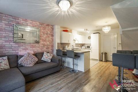 3 bedroom terraced house for sale - Embleton Close, Maldon, CM9