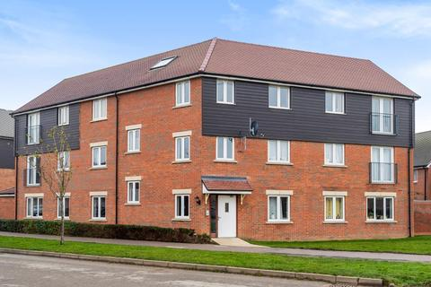 2 bedroom apartment - Paradise Orchard,  Aylesbury,  HP18