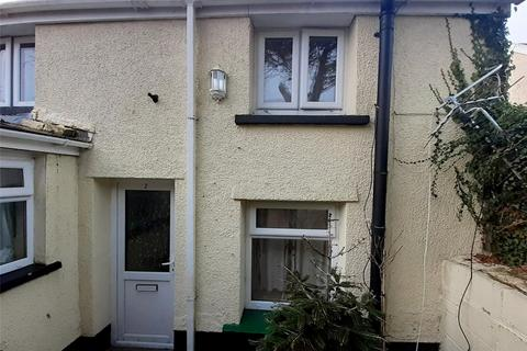 2 bedroom terraced house for sale - Prince Street, Nantyglo, Gwent, NP23