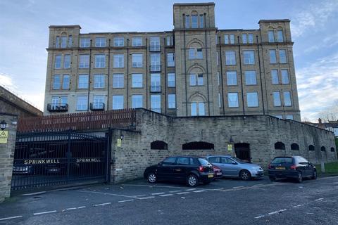 1 bedroom flat for sale - Sprinkwell Mill. Bradford Road, Dewsbury , WF13 2DT