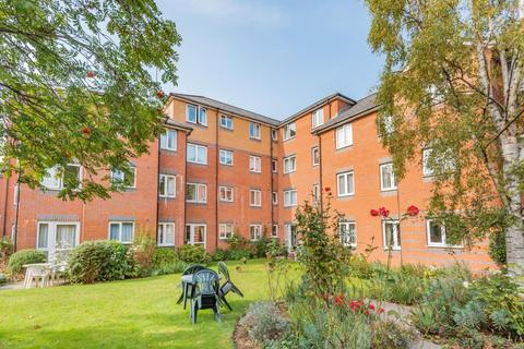 1 bedroom apartment to rent - Spencer Court,  Banbury,  OX16