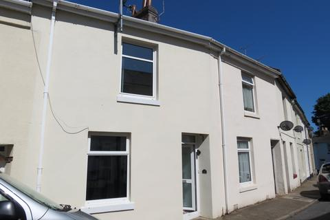 2 bedroom terraced house to rent - Orchard Road, Torquay