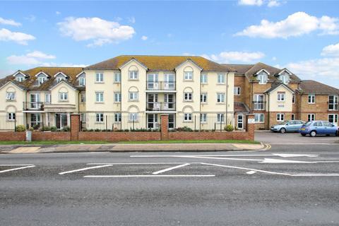 1 bedroom retirement property - Beachville Court, Brighton Road, Lancing, West Sussex, BN15
