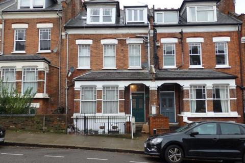 1 bedroom apartment to rent - Hillfield Avenue, Crouch End, N8