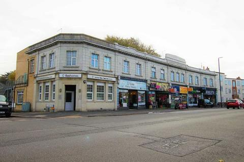 1 bedroom apartment for sale - Charminster Road, Bournemouth
