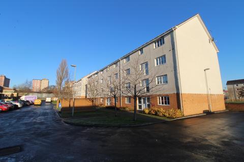 2 bedroom flat - Glenmore Place, Toryglen, Glasgow G42
