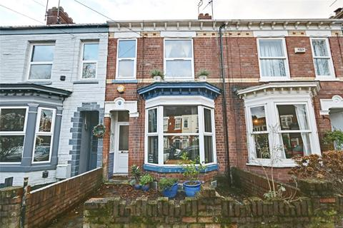 2 bedroom terraced house for sale - Ella Street, Hull, East Yorkshire, HU5