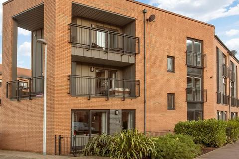 4 bedroom townhouse - 29 Stevedore Place, Leith, EH6 7BF