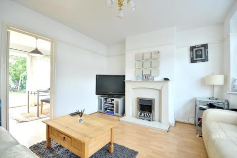 2 bedroom end of terrace house - Royal Crescent, Ruislip HA4 0PP