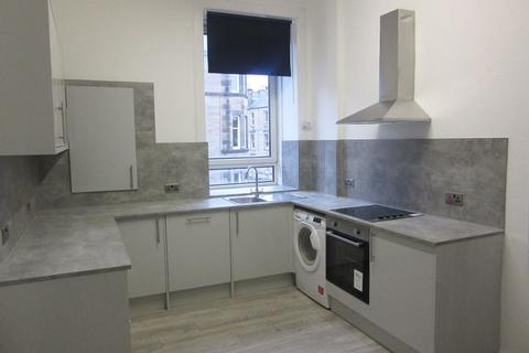 1 bedroom flat to rent - Ogilvie Terrace, Shandon, Edinburgh, EH11