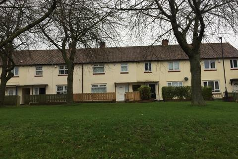 3 bedroom terraced house to rent - Kenton, Newcastle upon Tyne NE3