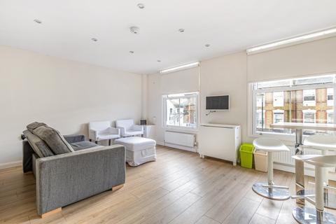 1 bedroom flat - Lavender Hill Battersea SW11