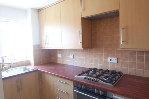1 bedroom apartment for sale - Redrup House, John Williams Close, SE14 5XE