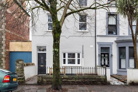 2 bedroom flat for sale - Severn Grove (FF), Pontcanna, Cardiff