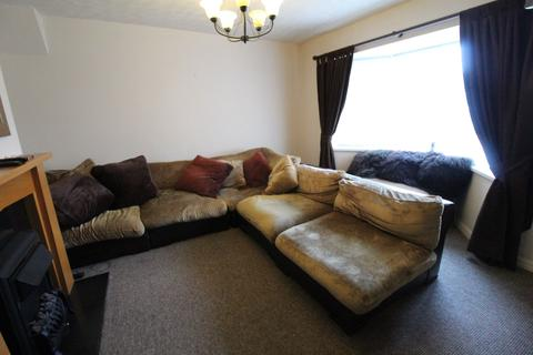 3 bedroom end of terrace house to rent - Northlands, Chester Le Street, DH3