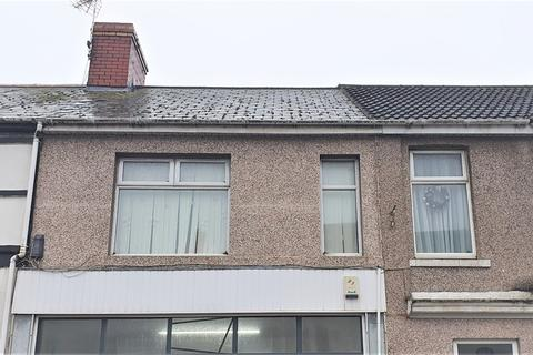 1 bedroom flat to rent - New Road, Porthcawl, Mid Glamorgan