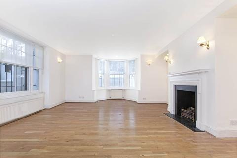 2 bedroom apartment to rent - Talbot Road, London, W2