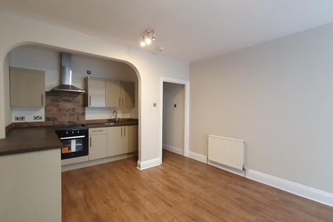 2 bedroom apartment - Station Road, Teignmouth
