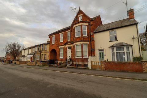 2 bedroom apartment to rent - Park Lane, Newmarket