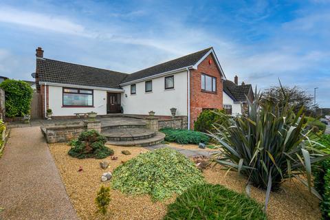 3 bedroom detached bungalow for sale - Detached bungalow in Bleadon