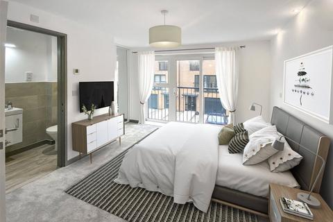 2 bedroom apartment for sale - Taw Wharf, Sticklepath