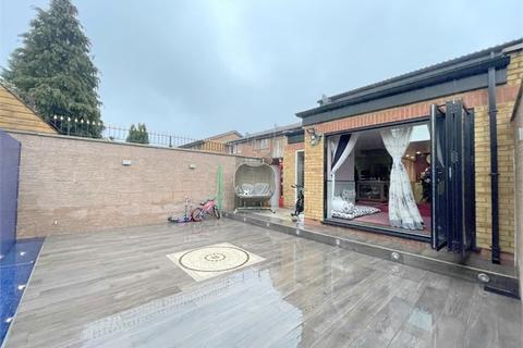5 bedroom house for sale - Cumberland Place, Catford, London,