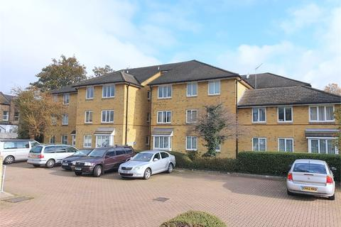 1 bedroom flat to rent - Malyons Road, Ladywell, London,