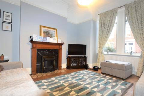 3 bedroom terraced house to rent - Arthurs Hill