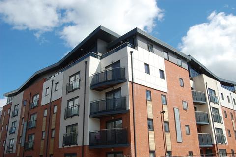2 bedroom apartment to rent - Egerton Street, Chester
