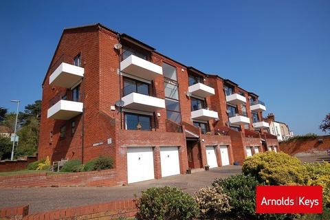 2 bedroom apartment for sale - Edgebrook Court, Sheringham