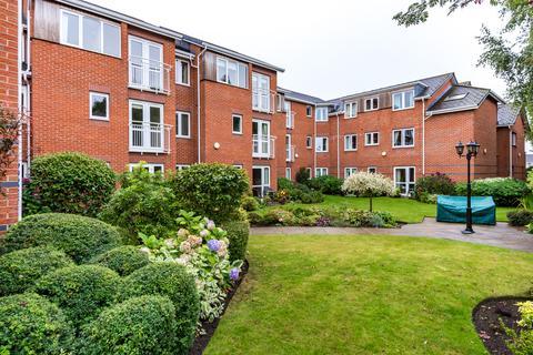 1 bedroom apartment for sale - Kiln Lane, Eccleston