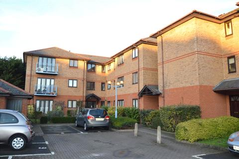 1 bedroom apartment to rent - Chapel Arches, Forlease Road, Maidenhead, Berkshire, SL6