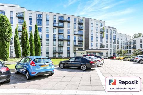 1 bedroom apartment to rent - Hemisphere, 31 The Boulevard, BIRMINGHAM, West Midlands, B5