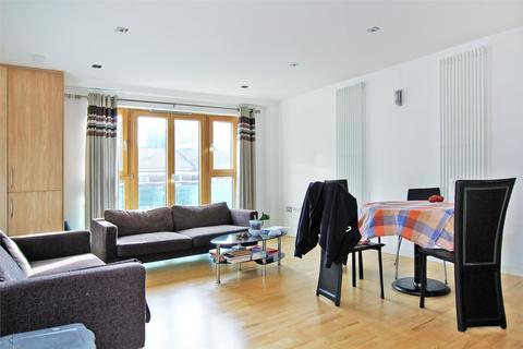 3 bedroom apartment to rent - Chicksand Street, Spitalfields, London
