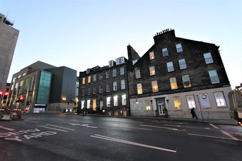 2 bedroom flat to rent - Elder Street, New Town, Edinburgh, EH1 3DX