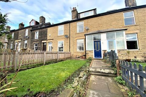 3 bedroom terraced house to rent - South Parade, Pudsey